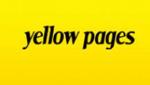 Желтые страницы Украины