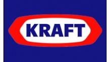 Kraft Foods (Крафт Фудз)
