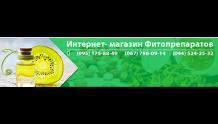 Fito.ua.market