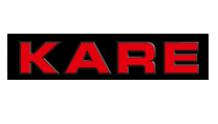 KARE - магазины товаров для интерьера