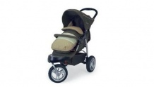 Коляска Mothercare Urban Detour Pinnacle