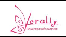 Verally - женское белье