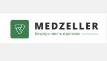 Медзеллер Украина - Medzeller