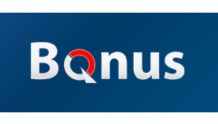 Бонус - бюро переводов