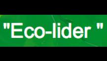 Eco-lider - товары для дома, красоты и здоровья