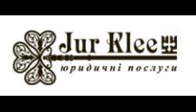 JurKlee - бюро переводов и легализации