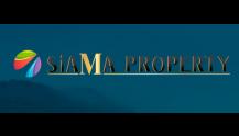 Siama Property агентство недвижимости