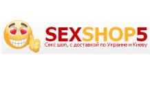 Секс Шоп 5