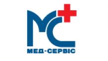 Мед-Сервис ТОВ (сеть аптек)