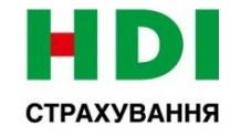 """""""ХДІ (HDI) страхування"""" (ранее """"Алькона"""")"""