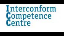 Центр по компетенции Международный конформитет