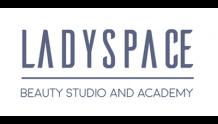LadySpace салон красоты