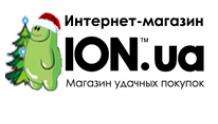 ION.UA