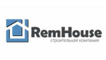 Ремхаус - Remhouse