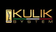 Kulik System - Кулик Систем