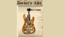 Докерс АВС / «Docker's ABC»