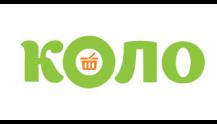 Коло - сеть магазинов
