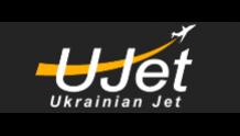 Ukrainian Jet - бизнес авиация