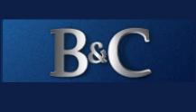 РПК Борис и компания (B & C)