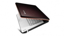 Lenovo (IBM) IdeaPad Y550
