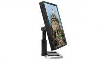 Монитор Hewlett Packard (HP) LP2475w