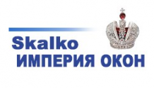 Империя Окон Skalko