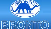 ЧеркассыЭлеваторМаш (Bronto)
