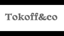 Tokoff&Co - мебель и декор