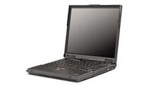 Lenovo (IBM) ThinkPad T23