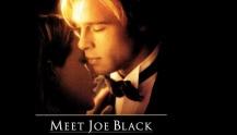 Знакомтесь, Джо Блэк