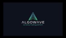 AlgoWave