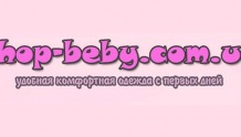 Shop-baby.com.ua
