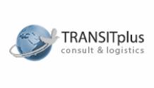 TRANSIT plus - доставка из Китая
