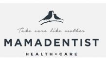 Mamadentist - детская стоматология