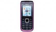 Nokia 1680 classik