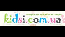 Kidsi - товары для детей