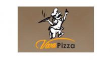 VIVA PIZZA (Вива пицца)