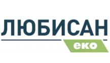 Любисан Еко