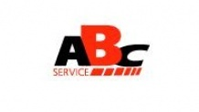 Типография ABC сервис