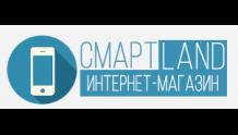 СмартLand - uasmartland.com