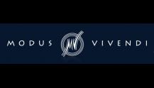 Modus Vivendi - украинская обувь