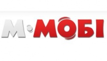 М-МОБИ - магазин китайских мобильных телефонов