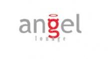 "Ангел / ""Angel"""