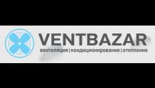 Вентбазар (Ventbazar)