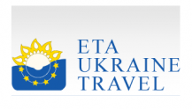 Eta Ukraine Travel