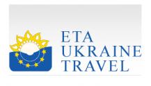 """Туристическая компания """"Eta Ukraine Travel"""""""