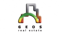 GEOS Real Estate