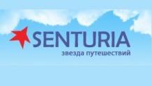 Система бронирования Senturia