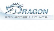 Gain Dragon (Гуанчжоу, Китай)