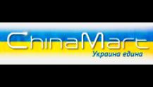ChinaMart - китайские телефоны